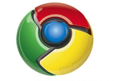 Google Chrome, navegador para aplicaciones web